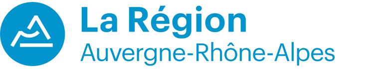 Référence : Une des références principales de Clôtures & Aménagements - La Région Auvergne-Rhône-Alpes