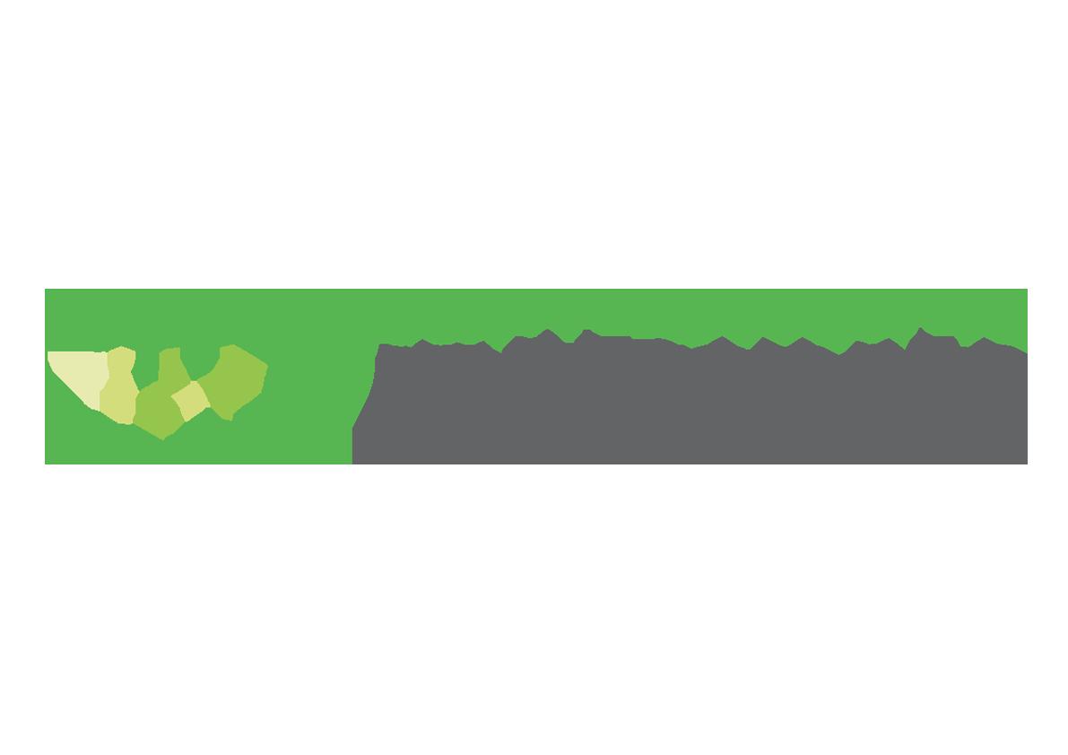 Référence : Une des références principales de Clôtures & Aménagements - Saint-Etienne Métropole