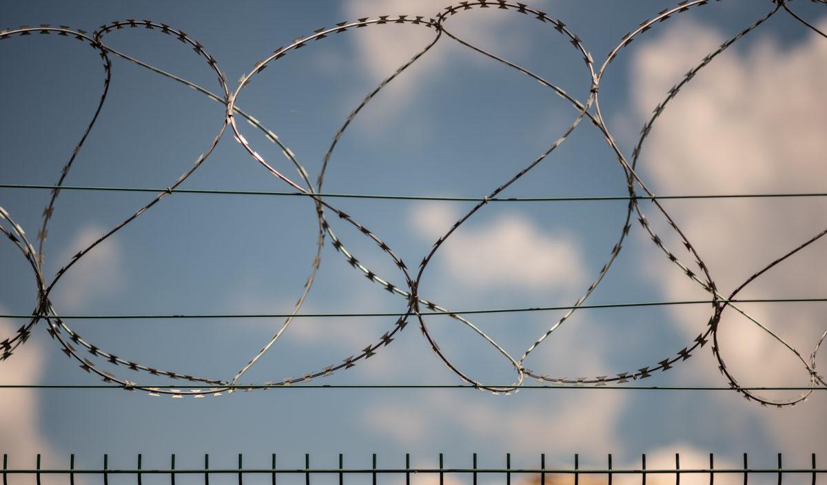 Clôtures et Aménagements - Experts de la sécurisation des sites